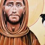 8º Centenário do Perdão de Assis: mensagem dos franciscanos