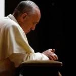 No mês da Olímpiada, Papa pede que o esporte seja ocasião de fraternidade