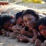 """A Amazônia convida, o Papa responde: """"Gostaria de ir"""""""