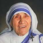 Santa Sé promove exposição sobre Madre Teresa na ONU