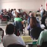 Encontro Nacional reúne representantes das Pastorais Sociais