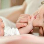 Unicef: Metade dos bebês não é amamentada na 1ª hora de vida