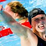 Olimpíadas tem 19 recordes mundiais quebrados