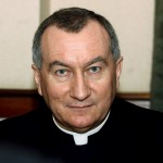 Cardeal Parolin presidirá em outubro a Peregrinação Internacional a Fátima