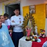 CEBs realizam Encontro Continental no Paraguai