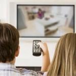 9 sugestões geniais para libertar a sua família da TV
