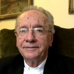 Cardeal Hummes leva os mártires de Natal ao Papa