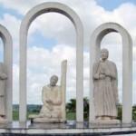 Expectativa pela canonização dos 30 mártires de Cunhaú e Uruaçu