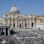 Papa Francisco reza pelo México a fim de cessar a violência