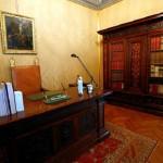 Castel Gandolfo: a residência onde os Papas fizeram História