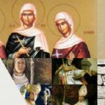 Santidade em família: a história de santos irmãos