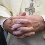 Intenções do Papa para outubro: jornalistas e as missões