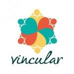 Praticar a misericórdia: Projeto Vincular chega ao Vaticano