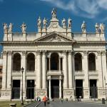 A Igreja e a unidade