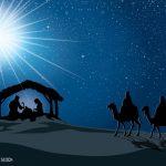 Natal de Nosso Senhor Jesus (missa da noite)
