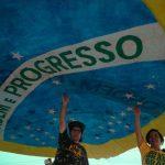 Dom Orani diz que Brasil precisa criar cultura contra a corrupção