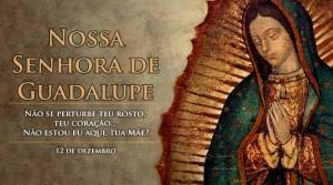 xnossa_senhora_de_guadalupe-jpg-pagespeed-ic-0b-c2uckzp