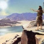 Segunda feira antes da Epifania