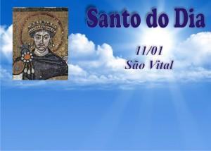 santo-do-dia-2