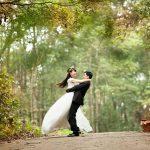 5 conselhos para escolher com quem se casar