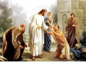 15 jesus-cura-o-cego2
