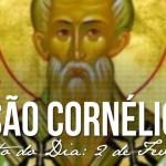 SÃO CORNÉLIO