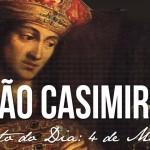 SÃO CASEMIRO