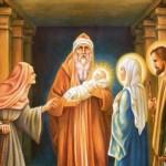 Sábado – 6º. Dia da Oitava do Natal