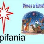 Epifania do Senhor (solenidade)