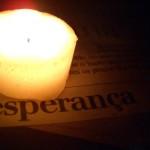 Sexta Feira – 6ª. Semana da Páscoa