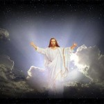 Solenidade da Ascensão do Senhor