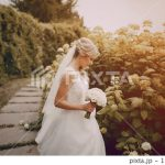 Step-By-Step Necessary Criteria Of Your Bride