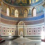 Liturgia da Dedicação da Basílica de Latrão