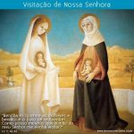 4º. Domingo do Advento