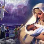 Natal do Senhor Missa da noite