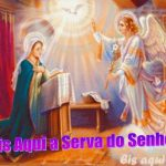 Quinta Feira – 3ª. Semana do Advento