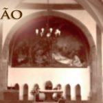 17/05 – SÃO PASCOAL BAILÃO