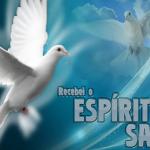 Muito Prazer Espírito Santo!!