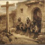 Santo do Dia –  São Pedro de Córdova