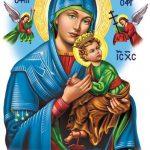 Oração à Mãe