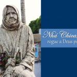 Santo do Dia –  Beata Nhá Chica – 14/06/2019