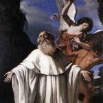 Santo do Dia- São Romualdo