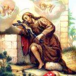 Santo do Dia-  Santo Rainério de Pisa