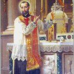 Santo do Dia – Santo Antonio Maria Zaccaria 05/07/2019
