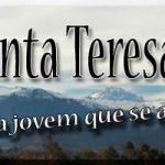 Santa Teresa de Jesus Dos Andes – 13/07/2019