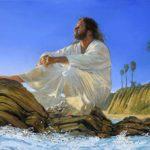 Reflexão: Eis o meu servo, a quem eu escolhi, o meu muito amado.