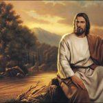 Reflexão: Ninguém conhece o Pai senão o Filho