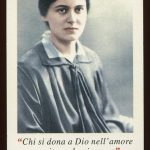 Santo do Dia: Santa Teresa Benedita da Cruz (Edith Stein)