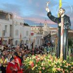 Santo do Dia – Beato Vicente de Santo Antônio