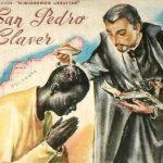 Santo do Dia – São Pedro Claver – 09/09/2019